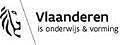 Vlaanderen is onderwijs & vorming - 4