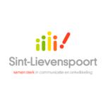 VZW Sint Lievenspoort / CAR