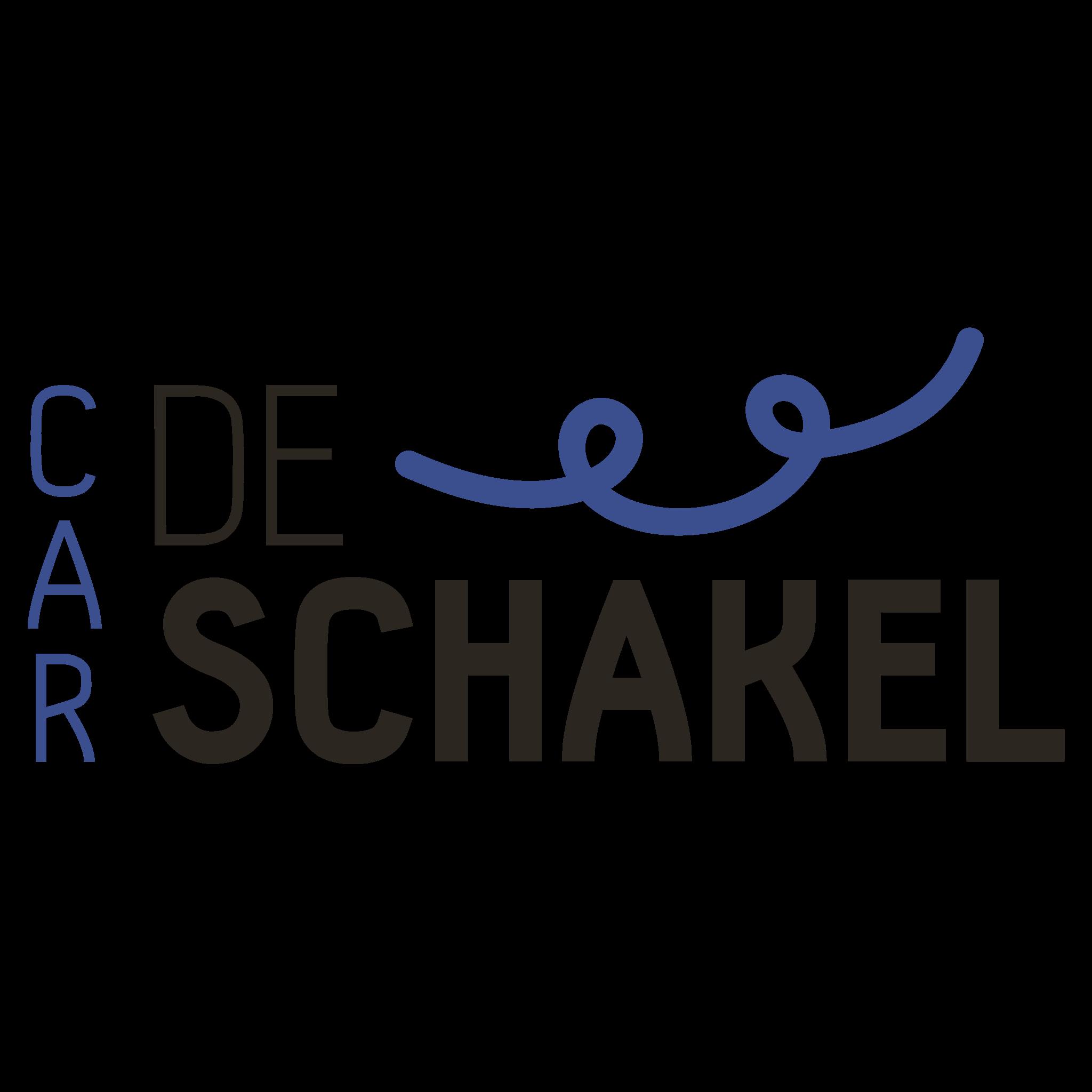 CAR De Schakel